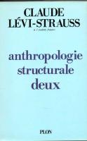 Anthropostruc2