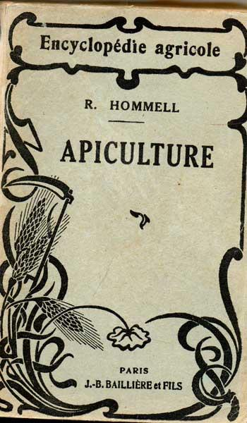Hommell r apiculture for Salon apiculture