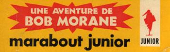 bob-morane-logo-2.jpg