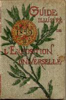 Guideillustre1889