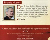 huster-camus-3.jpg
