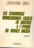 Jeanlouishuot