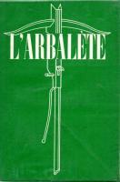 Larbalete