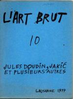 Lartbrut10