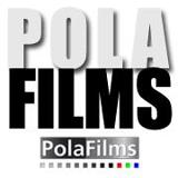 PolaFilms