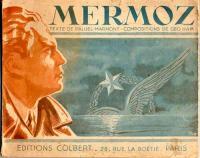 Mermoz 1