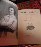 Parismarie4