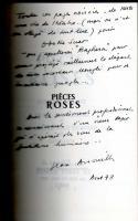 Piecesroses
