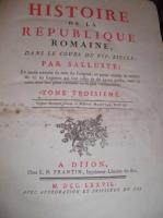 Salluste10 1