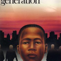la troisième génération front folio