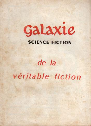 Galaxie-6-back.jpg