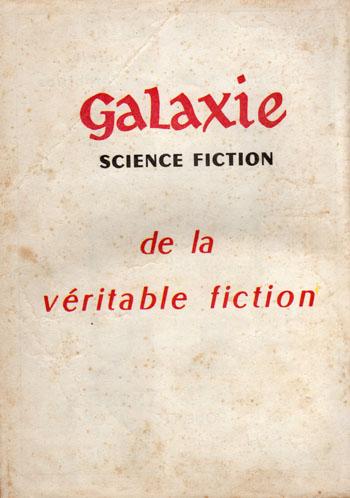 Galaxie-7-back.jpg