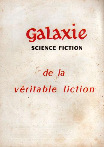 Galaxie-8-back.jpg