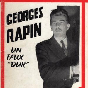 Georges-Rapin.jpg