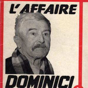 Laffaire-Dominici.jpg