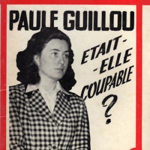 Paule-Guillou.jpg