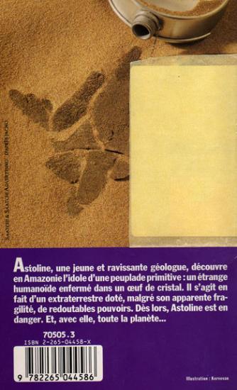 Requiem-pour-une-idole-de-cristal-back.jpg