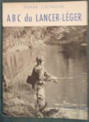 Abcdulancer