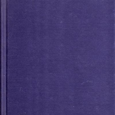 After Marx and Sraffa Essays in Political Economy by Geoffrey M. Hodgson