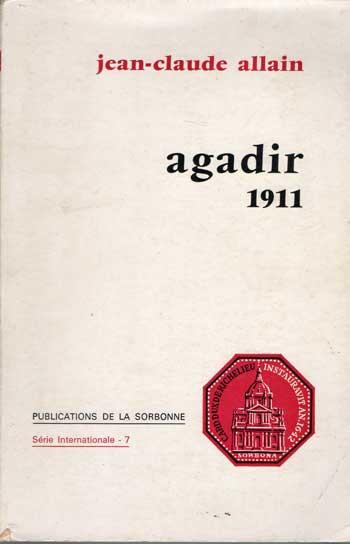 agadir-3.jpg