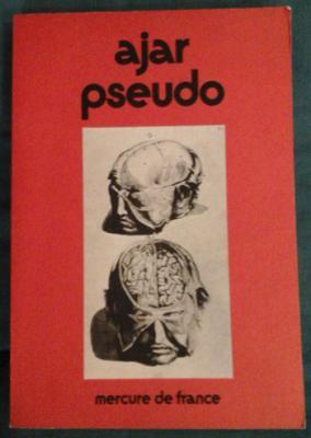 Ajar Emile Pseudo