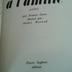 Alamitie3