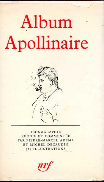 Albumapollinaire3