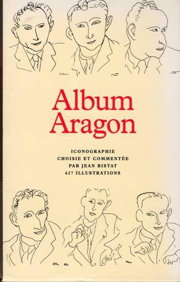 Albumaragon 1