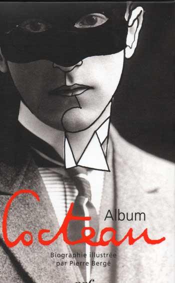 albumcocteau1.jpg