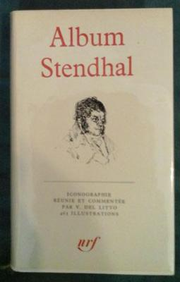 Albumstendhal1