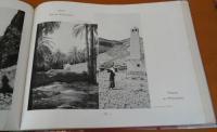 Algerie2