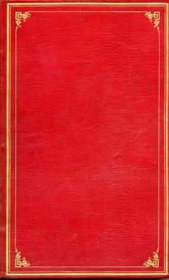 Blottas M. Analyses de prix ou sous-détails des ouvrages de terrasse, pavage, empierrement en cailloutis VENDU