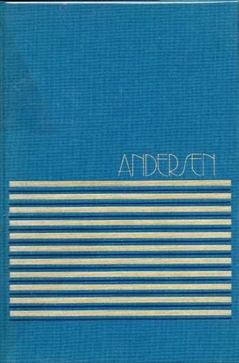 Andersencontesmercure