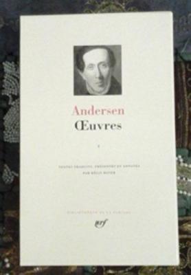 Andersenoeuvres1