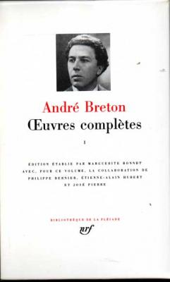 Andrebreton