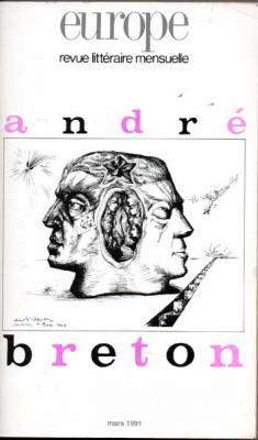 Andrebretoneurope