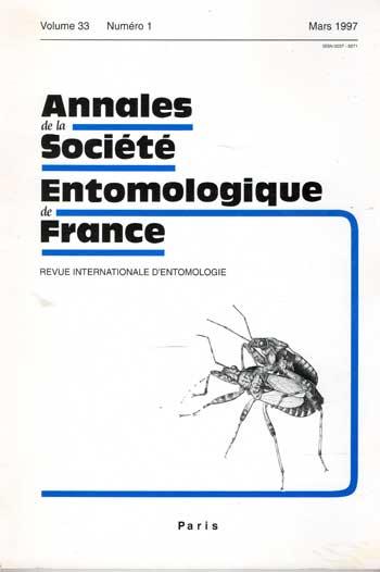 Annalesmars1997