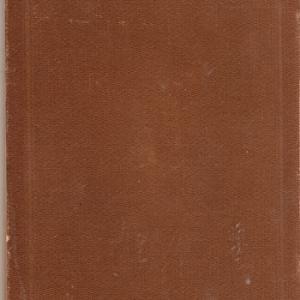 anthologiegeo1.jpg