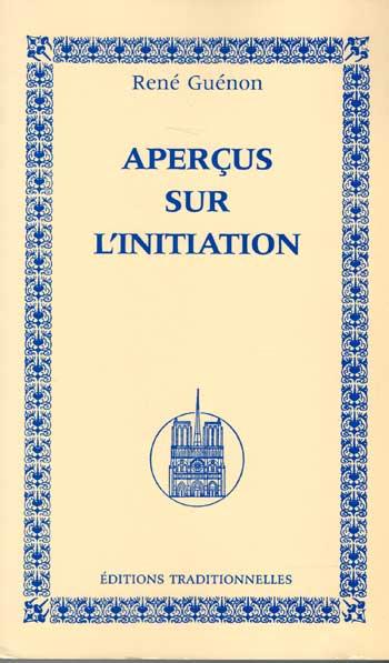Apercus