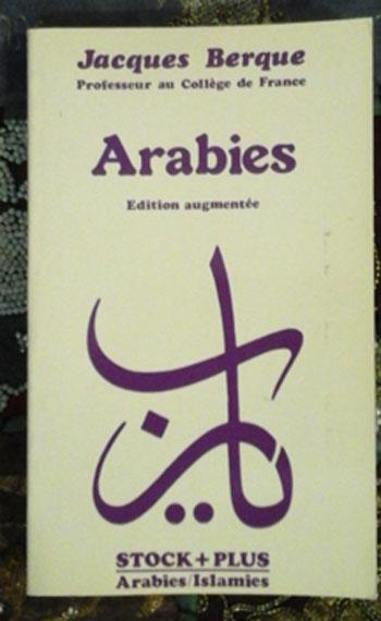 Arabies