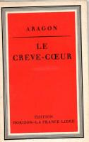 Aragonlecreve