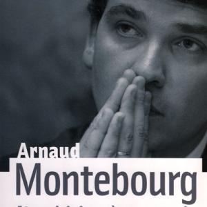 arnaud-montebourg.jpg