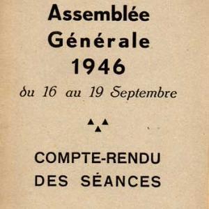 Assemblee