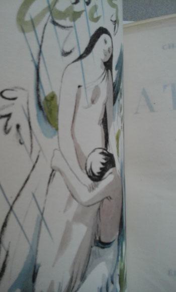 Atala1