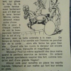 Aucirque3