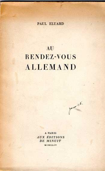 aurendezvous-1.jpg