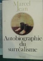 Autobiographie1