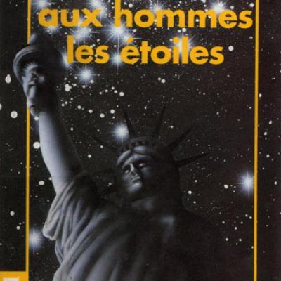 Aux hommes les étoiles par James Blish