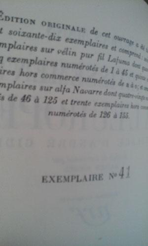Avertissement1