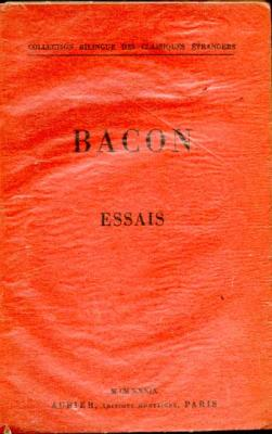 Baconessais